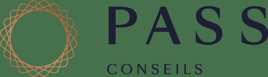 PASS CONSEILS